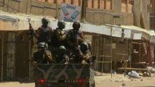 Malian fores 'kill 11 jihadists' in clashes following ambush