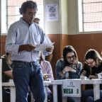 Who Will Win Colombia's Presidential Elections? What You Need to Know About The Battles To Come