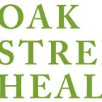 Oak Street Health Announces the Upsize and Pricing of Secondary Offering