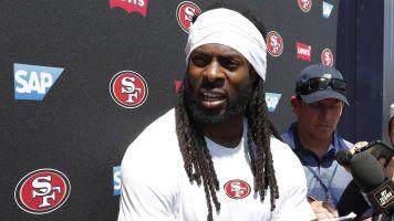 Sherman to NFL players: Prepare for a strike