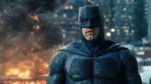 Zack Snyder carga contra los fans enfadados porque Batman mate en una de sus películas