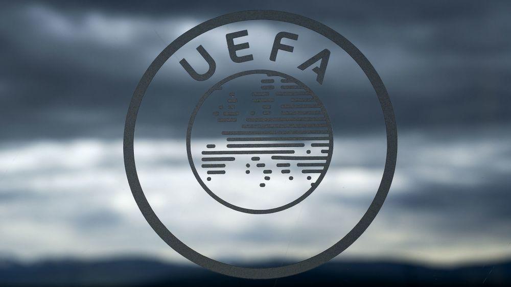Champions ed Europa League, le semifinaliste: ancora dominio spagnolo