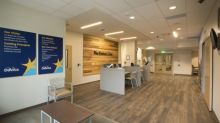 The Everett Clinic Offers Personalized Care to Bothell Community