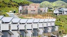 New Zealand Takes Aim at Speculators to Prevent Housing Bubble