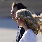 Jared Kushner, Ivanka Trump To Review DC Stay Every 6 Months: Report