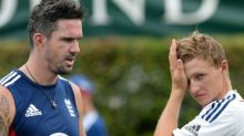 "Speculation of England return is ""nonsense"", says Kevin Pietersen"