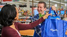 Kroger launches auto-buying program