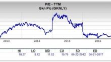Is GKN plc a Great Stock for Value Investors?