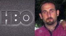 Alivio para HBO: Identifican e imputan al hacker de Juego de tronos