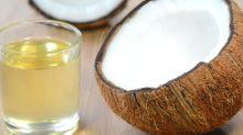 Óleo de coco é mocinho ou vilão da dieta?