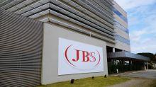 Projeto da JBS transfere sede para fora do Brasil