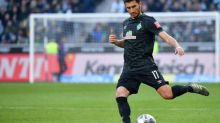Foot - Transferts - Transferts: Nuri Sahin rejoint Lukas Podolski à Antalyaspor