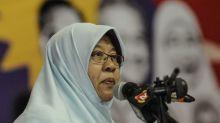 Thanksgiving event for Azmin 'victory' in slander rejection, PKR Wanita chief explains