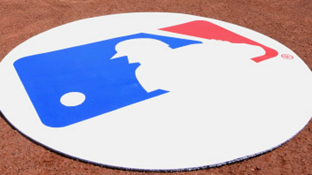 Average MLB team worth $1.54B, up 19 percent, Forbes says