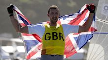 Terrific Tuesday for Team GB – Tuesday's sporting social