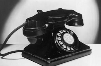 iOS 7 video tip: Making FaceTime audio calls