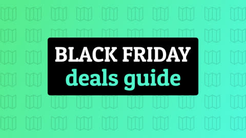 Black Friday Comforter Deals 2020: Best Early Down, Quilted, Reversible & More Comforter Set Savings Reported by Save Bubble - Yahoo Finance