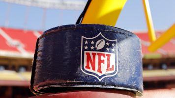 NFLPA sends owners' CBA proposal for full vote