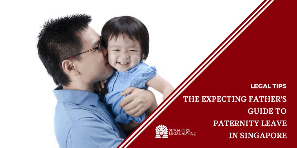 paternity leave I am applying for paternity leave, which i would like to start immediately after the delivery i am also submitting my paternity leave request to my general manager and department head.