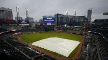Draft amateur de Grandes Ligas se realizará en julio