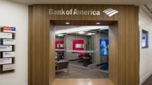 This Unconventional Metric is Bank of America's Key to Success