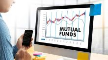 Top 10 mutual funds which may double your wealth in 5 years
