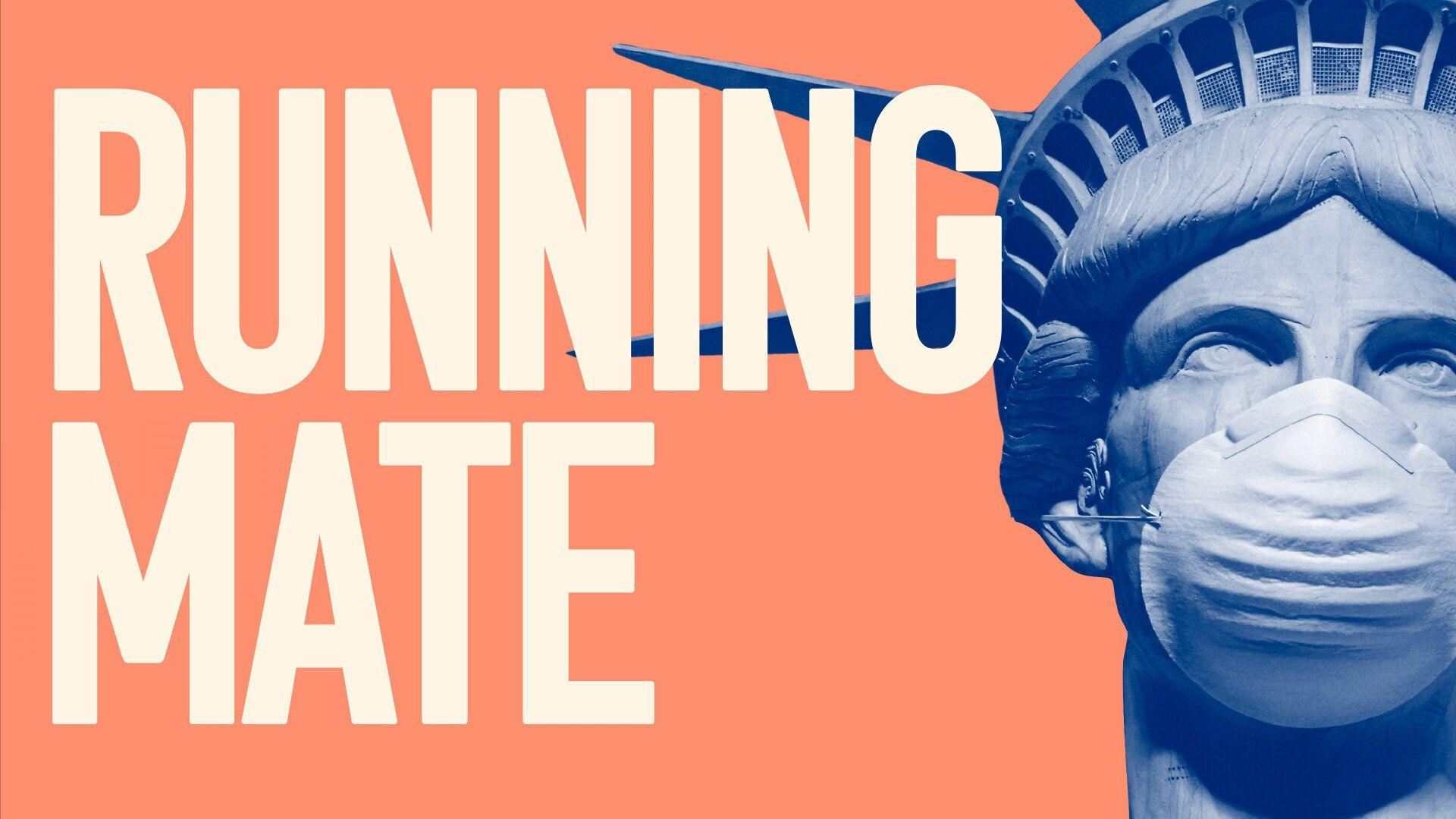 A Guide To US Election Night. Listen To Running Mate, Our American Politics Podcast For Brits