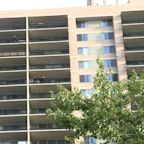 Toddler Dies After Falling from 24th Floor Apartment Balcony in Virginia