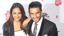 """Only Ranveer can match my father's energy"": Sonakshi on Shatrughan Sinha biopic"