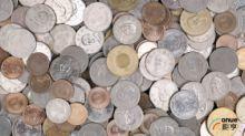 僑委會推海外信保基金紓困4.0 僑台商可增貸至40萬美元