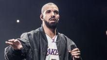 Drake confirma que es papá en nuevo disco