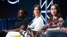 Amazon Studios' 'Modern Love,' Based on New York Times Column, to Premiere Oct. 18