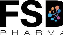 FSD Provides Corporate Update