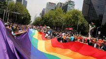 Utah bans LGBTQ conversion therapy for minors