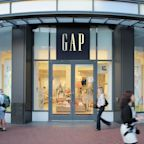 Best trends will subside, worst trends will get better: Analyst on Gap earnings