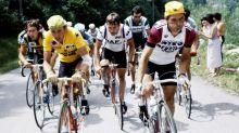 Former Tour winner Zoetemelk fractures both legs in bike accident
