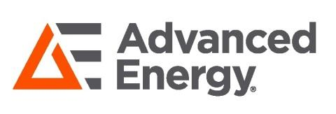 Advanced Energy to Participate in Two Upcoming Investor Conferences