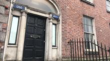 Controversial plans to develop James Joyce house into hostel approved