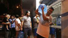 La carencia de agua limpia y potable impacta directamente en la economía