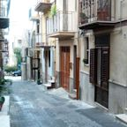 """Sicilian town had long, bloody past before """"Godfather"""" fame"""
