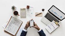 Lavorare in Samsung: le assunzioni in Italia