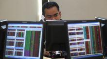 Global Markets: West-Saudi tensions lift safe havens; stocks slip