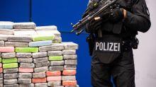 Landgericht Hamburg: Ein Deal für die Dealer