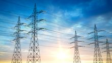UK braced for electricity supply shortages over next few days