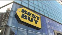 TechBytes: Best Buy, Fire Chat