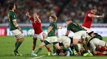 South Africa's 'unique brand' could topple England