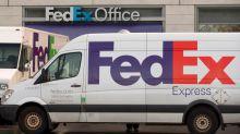Amazon vuelve a permitir a sus vendedores usar los servicios de FedEx
