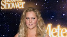Some people aren't thrilled about Amy Schumer's 'body positive' film, 'I Feel Pretty'