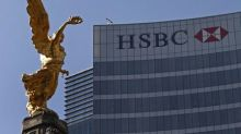 HSBC draws line under Mexican cartel case after five-years on probation