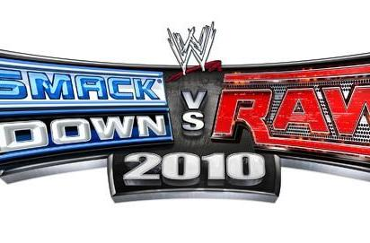 WWE Smackdown vs. Raw 2010 dated, detailed
